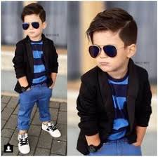 toddlers boys haircut recent pictures stylish the adorable four year old style hacker haircuts boy hair and