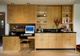 t hone bureau ikea home planer with contemporain bureau à domicile décoration de