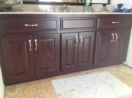 project portfolio kitchen remodeling kitchen refacing