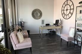 kb home design center ta skin glo studio in mesa az vagaro