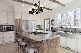 bloc cuisine compact cuisine bloc cuisine compact avec blanc couleur bloc cuisine