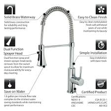 types of faucets kitchen types of faucets ibbc