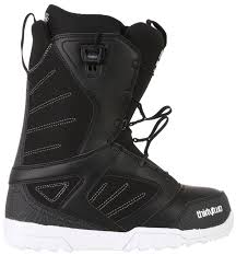 womens snowboard boots size 9 best prices on snowboard boots