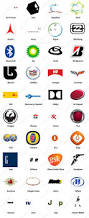 car logos quiz car logos quiz answers level 4 12 000 vector logos