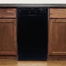 Built In Dishwasher Prices 18 Inch Dishwasher Models Built In Dishwashers