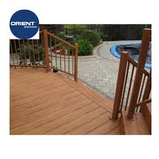 Height Of Handrails On Stairs by List Manufacturers Of Balcony Handrail Height Buy Balcony