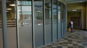 tinted sliding glass doors frost glass windows and doors with wooden door advice for your