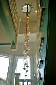 Chandelier Decorating Ideas Diy Creative Ways To Decorate Your Home With Mason Jars