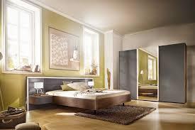 Schlafzimmer In Grau Und Braun Ipanema Von Nolte Schlafzimmer Macadamia Nussbaum Graphitglas