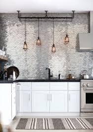 mirror tile backsplash kitchen kitchen backsplash tile antique mirror bevel amalfi glass wall