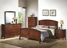 32 best of bedroom sets with drawers under bed cotswald 8 drawer dresser art van furniture queen bedroom sets