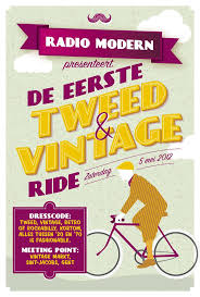 14 best cycling events in flanders images on pinterest cycling