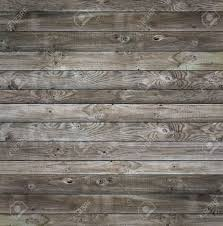 back to antique rustic wood paneling style rustic 34 bathroom