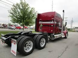 kenworth truck w900l 2018 kenworth w900l 86