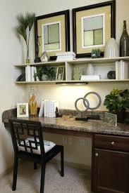 office design professional office interior design excellent of