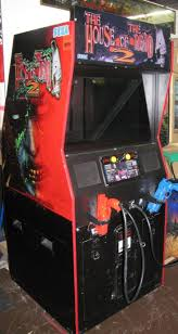 42 best game night images on pinterest game night arcade games