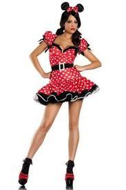 Torrid Halloween Costumes Size Costumes Ebay