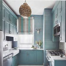 turquoise blue paint kitchen adorable baby blue kitchen cabinets paint colors for