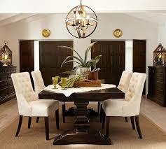 Pottery Barn Teardrop Chandelier 11 Most Elegant Chandelier Designs By Potterybarn Home Designing