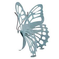 delightful butterfly bench part 9 butterfly bench home
