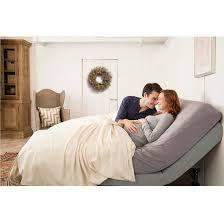 reverie reverie 3sl sleep system reverie adjustable beds