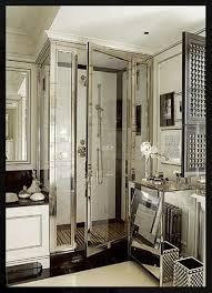 Old Bathroom Design Old House Remodeling Ideas