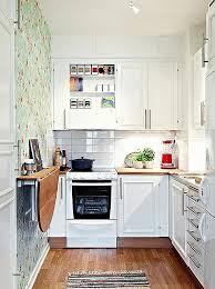 photos cuisines ikea cuisine simulateur cuisine ikea inspirational configurateur cuisine