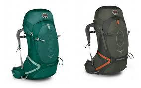best backpacks for travel images 8 best travel backpacks for 2016 png