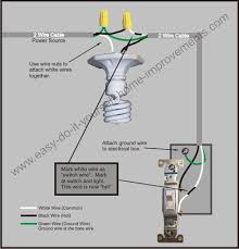 this light switch wiring diagram page will help you to master one