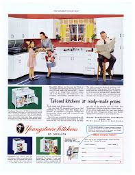 used kitchen cabinets youngstown ohio kitchen