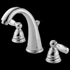 Replace Delta Faucet Stem Kitchen Delta Faucet Replacement Parts Faucet Stem Menards