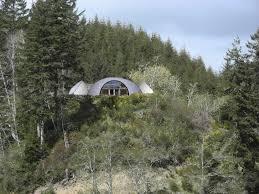 earth berm house plans baby nursery berm house plans underground home plans dome floor