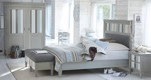 Grange Bedroom Furniture Grange Handcrafted Furniture The Of Furnishing