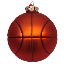 14 best basketball ornaments images on