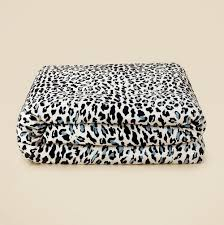 leopard duvet cover king home design ideas