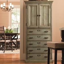 paula deen kitchen cabinets bar cabinet