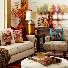 Pier 1 Home Decor Astonishing Design Pier One Living Room Exclusive Home Decor Items