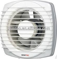 bathroom ventless exhaust fan ductless exhaust fan bathroom use apc10e buy ductless exhaust