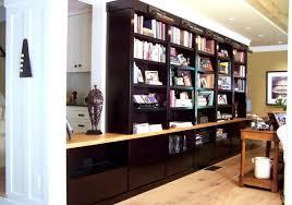 beautiful home libraries shelving 38 modish home library wonderful custom shelving full