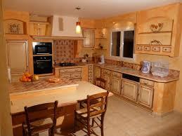 cuisines rustiques cuisines rustiques et provençales sud ouest cuisines cuisines