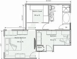walk in closet floor plans 9 best master bathroom floor plans with walk in closet walls
