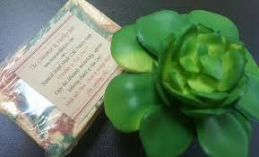 All Natural Flower Food All Natural Skin Food Soap U2013 Naturalselfskincare