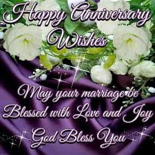 Anniversary Wishes Wedding Sms Happy Anniversary Messages Amp Sms For Marriage Always Wish 25 Unique Congratulations Marriage Quotes Ideas On Pinterest