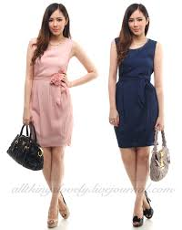 dresses for attending a wedding attending wedding dresses of the dresses