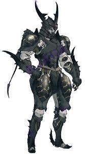 Monster Hunter Halloween Costumes 25 Monster Hunter Ideas Monster Hunter Games