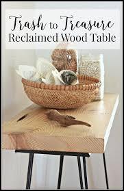 93 best scrap wood projects images on pinterest pallet projects