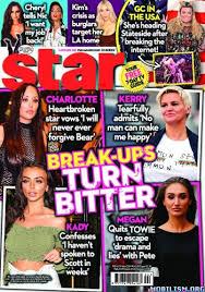 star magazine uk u2013 06 november 2017 pdf
