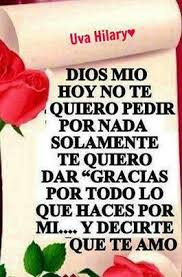 imagenes de uva hilary 498 best dios vive images on pinterest dios get a life and jehovah