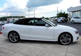 white audi a4 convertible for sale audi a4 2015 convertible image 397