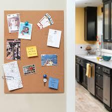 target kitchen cabinet liners best decoration liner target